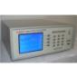 变压器?开关电源测试仪(GDW4033A)