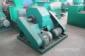 复合肥粉碎机/笼式破碎机/有机肥粉碎机