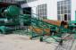 皮带输送机/复合肥输送机/有机肥输送机