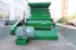 笼型粉碎机/笼式粉碎机/有机肥用粉碎机