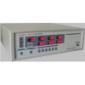 压器电量测量仪(