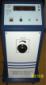 耐压测试仪(VG2672F)