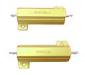 属铝外壳电阻 R