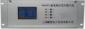 电池在线监测管理