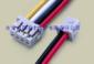 DF13-3S-1.25C电子连接线