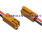 JAE IL-2S-S3L-N电子连接线