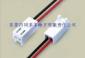 Molex6471电子连接线